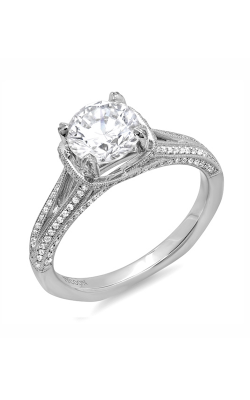 Tycoon Claral Engagement ring TY-AL293 product image