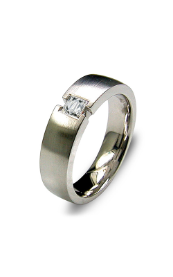 Tycoon Menz Men's ring TY-1647 product image