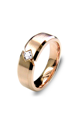 Tycoon Menz Men's ring TY-1648 product image
