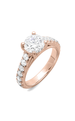 Tycoon Selina Engagement ring TY-AM839R product image