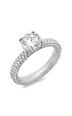 Tycoon Carabella Engagement ring TY-AF529 product image