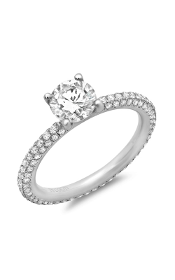 Tycoon Carabella Engagement ring TY-AF522 product image