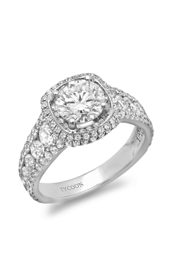 Tycoon Celia Engagement ring TY-AI164 product image