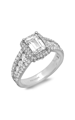 Tycoon Celia Engagement ring TY-AI165 product image