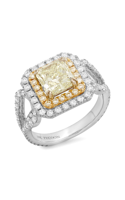Tycoon Vienna Engagement ring TY-AN240 product image