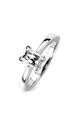 Tycoon Cut Bridal Engagement ring TYS517 product image