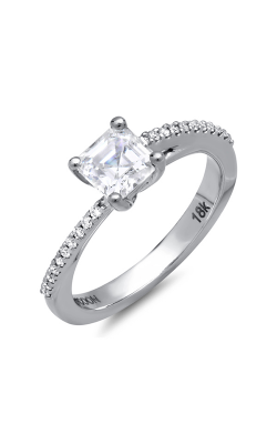 Tycoon Lilit Engagement ring TY-2190PR product image