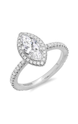 Tycoon Timeless Treasures Engagement ring TY-AM407 product image