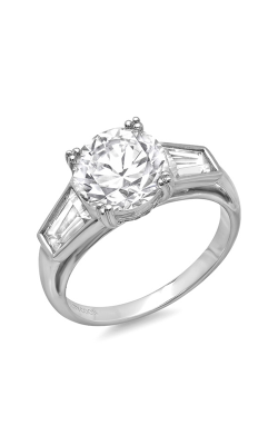 Tycoon Unforgettable Engagement ring TY-AI325 product image