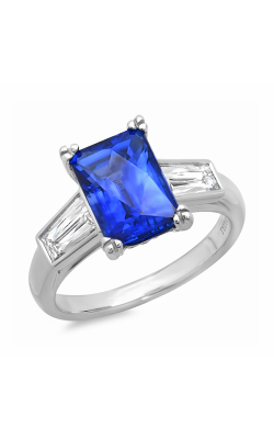 Tycoon Unforgettable Engagement ring TY-2096 product image