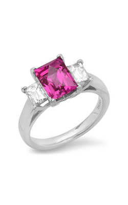 Tycoon Unforgettable Engagement ring TY-2119 product image