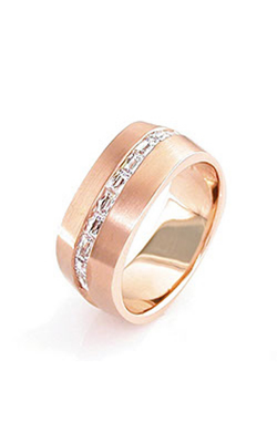 Tycoon Menz Men's ring TY-1814 product image