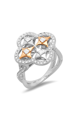 Tycoon Imperia Fashion ring TY-AP109 product image
