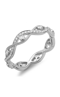 Tycoon FYEO Fashion ring TY-AM908W product image