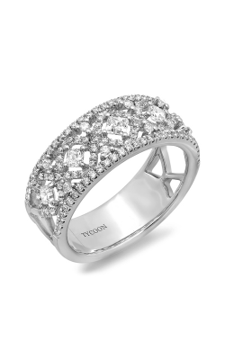 Tycoon Wedding Glamour Fashion ring TY-AK839 product image