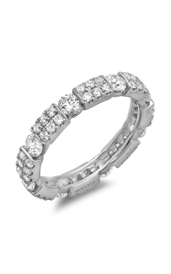 Tycoon Wedding Glamour Fashion ring TY-AF633 product image