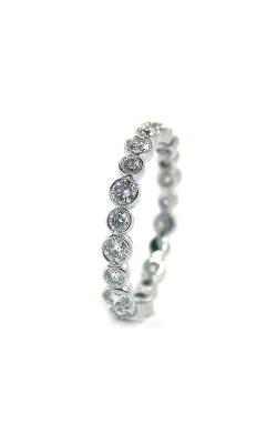 Tycoon Wedding Glamour Fashion ring TY-AK176 product image