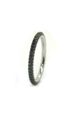 Tycoon Quarter After Midnight Fashion ring TY-AL106 product image