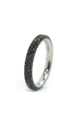 Tycoon Quarter After Midnight Fashion ring TY-AL105 product image