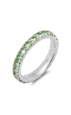 Tycoon Selina Wedding band TY-AP826G product image