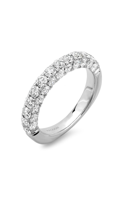 Tycoon Love Wedding band TY-AM838 product image