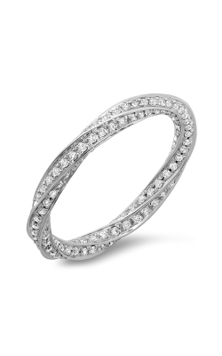 Tycoon De La Twista Wedding band TY-AM904W product image