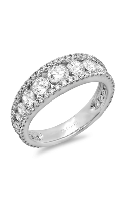 Tycoon Celia Wedding band TY-AF904 product image