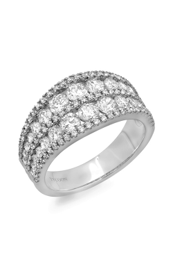 Tycoon Celia Wedding band TY-AK096 product image