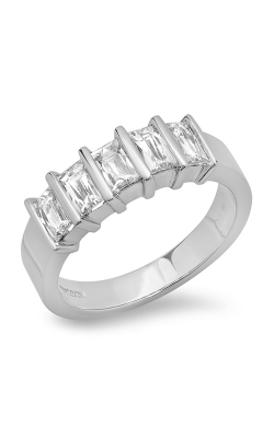 Tycoon Cut Wedding band TY-113 product image
