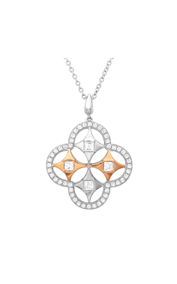 Tycoon Imperia Necklace TY-FE747 product image