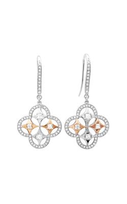 Tycoon Earrings Earring TY-ED211 product image