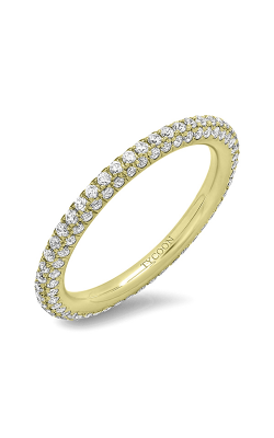 Tycoon Wedding Glamour Fashion ring TY-AF163 product image