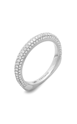 Tycoon Avra Wedding band TY-AM822Y product image