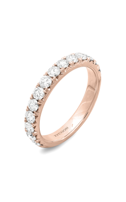 Tycoon Selina Wedding band TY-AM840R product image