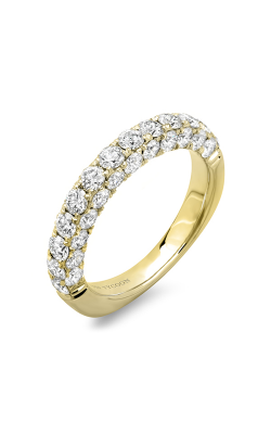 Tycoon Love Wedding band TY-AM838Y product image