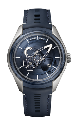 Ulysse Nardin X Watch 2303-270.1/03 product image