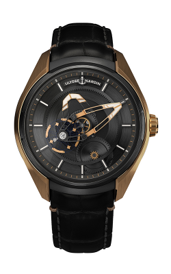 Ulysse Nardin X Watch 2305-270/02 product image