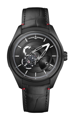 Ulysse Nardin X Watch 2303-270/BLACK product image