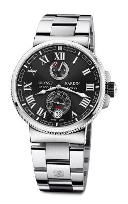 Chronometer's image