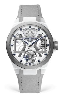 Ulysse Nardin Blast Watch 1723-400/00 product image