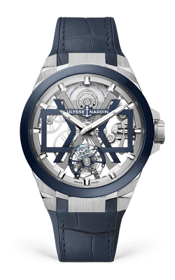 Ulysse Nardin Blast Watch 1723-400/03 product image