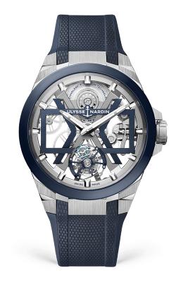 Ulysse Nardin Blast Watch 1723-400-3A/03 product image