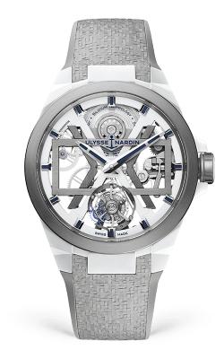 Ulysse Nardin Blast Watch 1723-400-3B/00 product image