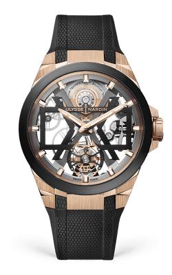Ulysse Nardin Blast Watch 1725-400-3A/02 product image