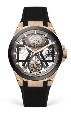 Ulysse Nardin Blast Watch 1725-400-3B/02 product image
