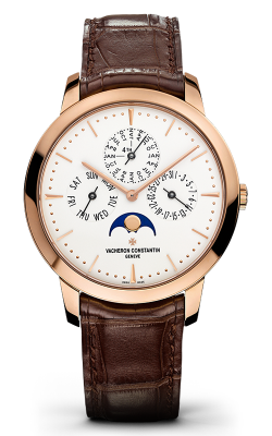 Vacheron Constantin Patrimony Watch 43175/000R-9687 product image