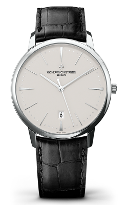 Vacheron Constantin Patrimony Watch 85180/000G-9230 product image