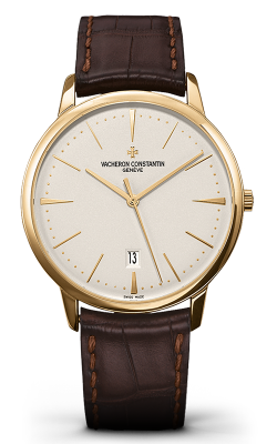 Vacheron Constantin Patrimony Watch 85180/000J-9231 product image