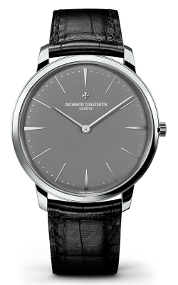 Vacheron Constantin Patrimony Watch 81180/000P-9539 product image