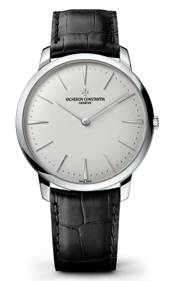 Vacheron Constantin Patrimony Watch 81180/000G-9117 product image